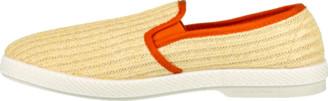 Rivieras Montecristi Dude Loafer