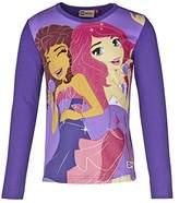 Lego Girls Tanisha 803 Shirt,size 104