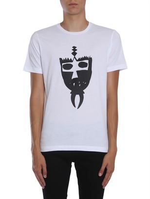 "Diesel Black Gold ty-m3"" t-shirt"