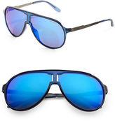 Carrera New Champion Sunglasses