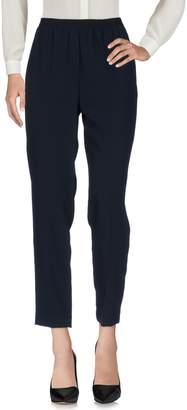 Jucca Casual pants