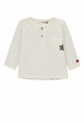 Bellybutton Kids Baby Girls 1/1 Arm Longsleeve T - Shirt