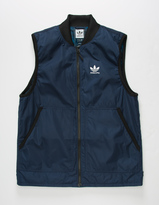 adidas Meade Light Mens Vest