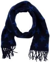 Gant Oblong scarves - Item 46536892