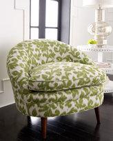 Cara Chair