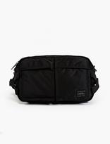 Porter Two-way Waist Bag