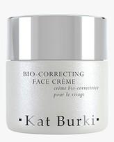 Thumbnail for your product : Kat Burki Bio-Correcting Face Cream 50ml