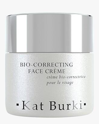 Kat Burki Bio-Correcting Face Cream 50ml