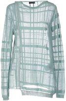 Gothainprimis Sweaters - Item 39717274