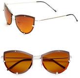 Spitfire Shark Tooth 60mm Sunglasses