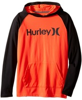 Hurley Drifit Flow Pullover (Big Kids)