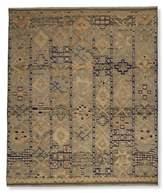 Williams-Sonoma Williams Sonoma Hand-Knotted Souk Moroccan Rug