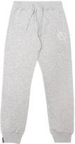 Avaider Rumble Sweat Pant - Grey