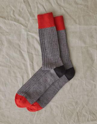 Belstaff Socks