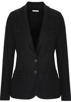 Tart Collections Essential Jersey Blazer