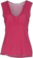 Valentino Roma Sweaters - Item 12065458