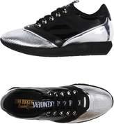 Bikkembergs Low-tops & sneakers - Item 11284374