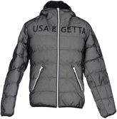 Ueg Down jackets