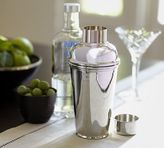 Pottery Barn Harrison Cocktail Shaker