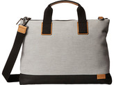 Skagen Kruse Document Bag