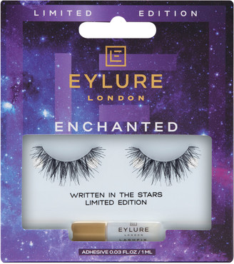 Eylure Enchanted After Dark Written In The Stars Lash