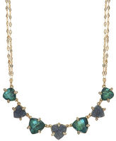 lonna & lilly Beaded Necklace