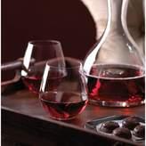 Lenox Tuscany Classics 20 Oz. Stemless Wine Glass