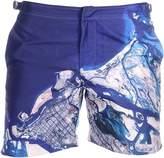 Orlebar Brown Swim trunks - Item 47203537