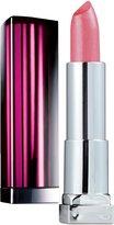 Maybelline New York ColorSensational Lipcolor