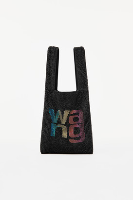 Alexander Wang Wangloc Mini Shopper