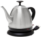 Chantal Electric Water Kettle 4 c.- Stainless Steel