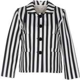 Marc Jacobs Blazers - Item 49227786