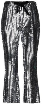 ..,MERCI Casual pants