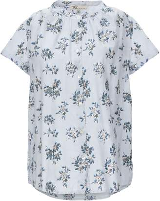 Local Apparel Shirts - Item 38878793PB