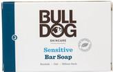 Bulldog Skincare For Men Bulldog Sensitive Bar Soap 200g