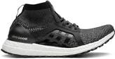 adidas UltraBOOST x All Terrain W sneakers