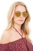 Oliver Peoples Floriana Sunglasses