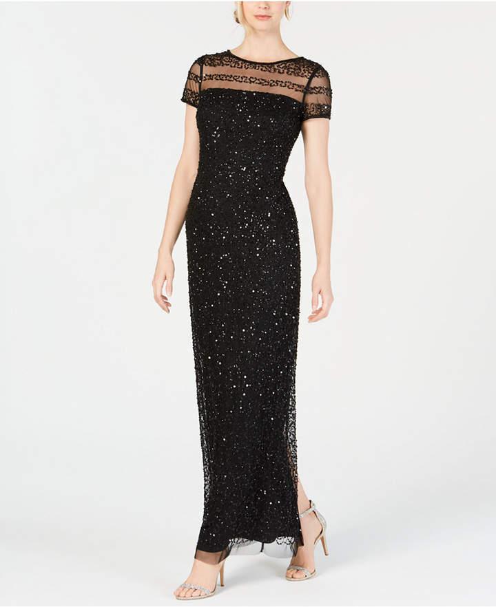4ed47fec7fc Adrianna Papell Women s Petite Clothes - ShopStyle