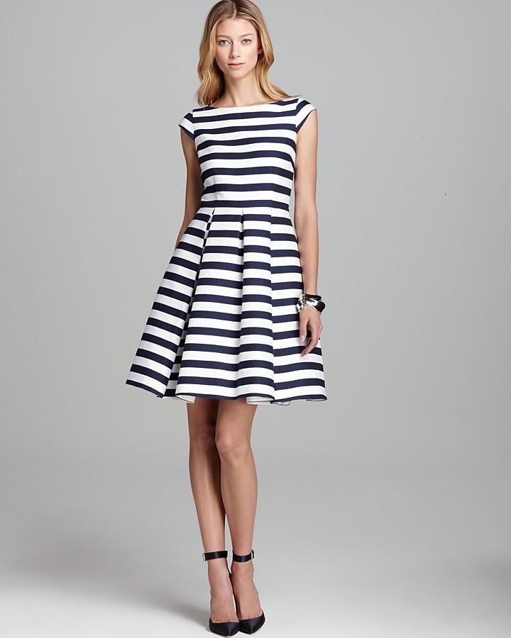 Kate Spade Mariela Dress