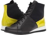 Arche Situ Women's Shoes