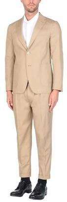 THE GIGI Suit