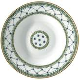 Raynaud Allee Royale French Rim Soup Plate