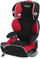 Graco AFFIXTM Highback Booster Seat in Atomic