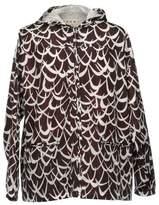 Marni Overcoat