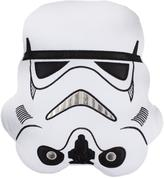 Star Wars Stormtrooper Cushion