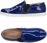Emporio Armani Low-tops & sneakers - Item 11209711