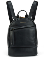 WANT Les Essentiels Women's Mini Piper Backpack Black