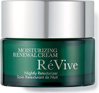 RéVive Moisturizing Renewal Cream (50ml)