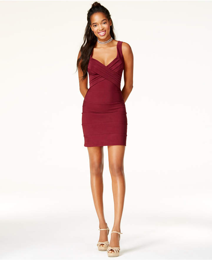 441ed0f2 Girls Outing Dress - ShopStyle