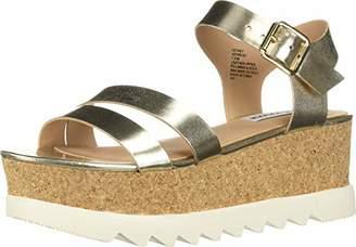 Steve Madden Women's KEYKEY Sandal